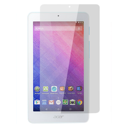"Acer Iconia B1-770 7"" panssarilasi, Tempered Glass"