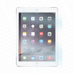 Apple iPad Air / Air 2 panssarilasi, Tempered Glass