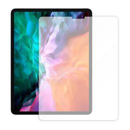 "Apple iPad Pro 12,9"" 2020 panssarilasi, Tempered Glass"