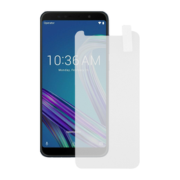 Asus Zenfone Max Pro M1 panssarilasi, Tempered Glass