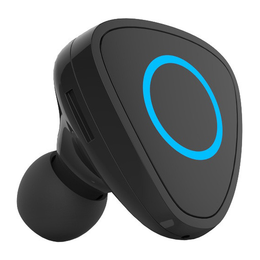 Celly Bluetooth Handsfree-nappi ja Autolaturi
