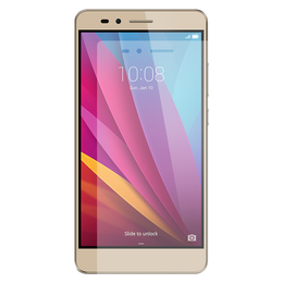 Huawei Honor 5X Tempered Glass panssarilasi
