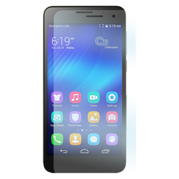 Huawei Honor 6 Tempered Glass panssarilasi