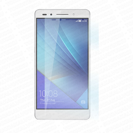 Huawei Honor 7 panssarilasi, Tempered Glass