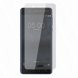 Nokia 5 panssarilasi, Tempered Glass