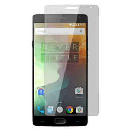 OnePlus 2 panssarilasi, Tempered Glass