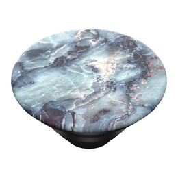 PopSockets PopGrip -pidike, Blue Marble