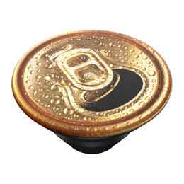 PopSockets PopGrip -pidike, Crack a Cold One