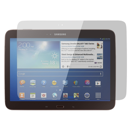 Samsung Galaxy Tab 3 10.1 panssarilasi, Tempered Glass