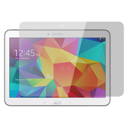 Samsung Galaxy Tab 4 10.1 panssarilasi, Tempered Glass