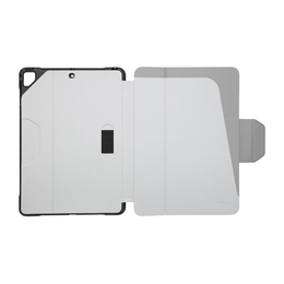 Targus Click-in -suojakotelo iPad 5 / 6 Gen, iPad Pro 9.7'', iPad AIR 1/2, hopea