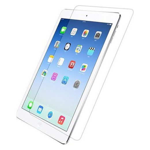 Apple iPad mini 1/2/3 panssarilasi, Tempered Glass