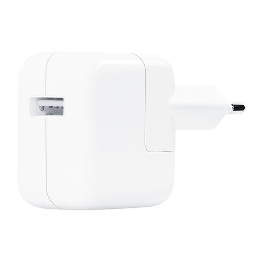 Apple 12W USB-virtalähde (MGN03ZM/A)