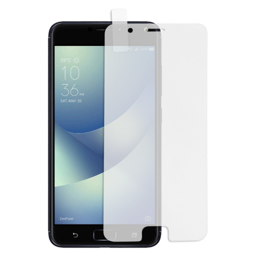 Asus Zenfone 4 Max panssarilasi, Tempered Glass