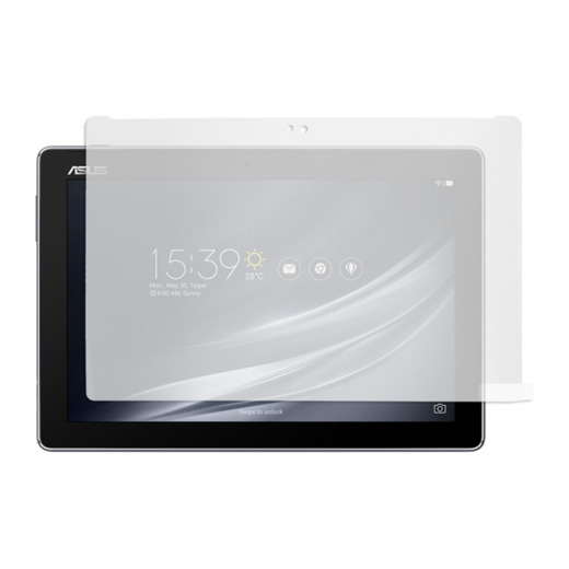 Asus Zenpad Z301MFL 10.1'' Tempered Glass