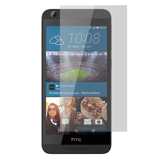 HTC Desire 626 Tempered Glass panssarilasi