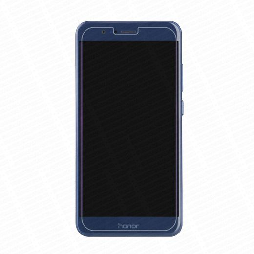Huawei Honor 8 panssarilasi, Tempered Glass