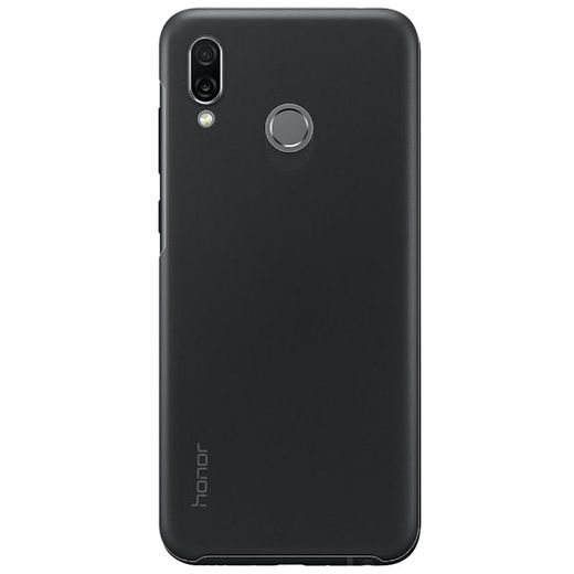 Honor Play PC Protective Case -suojakuori, musta