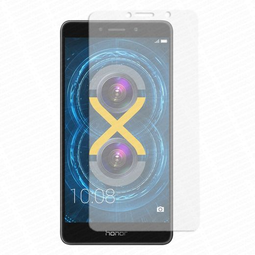 Huawei Honor 6X panssarilasi, Tempered Glass