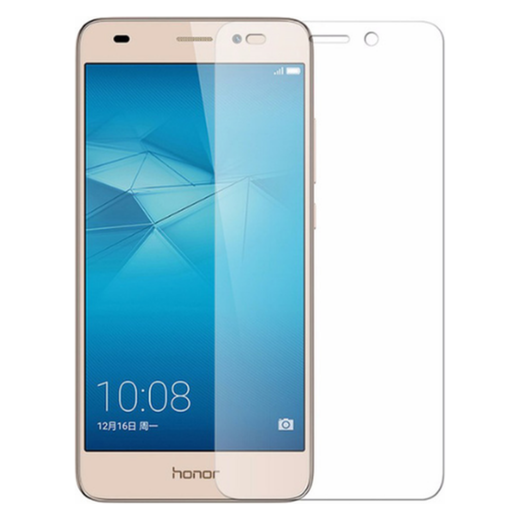 Huawei Honor 7 Lite Tempered Glass panssarilasi