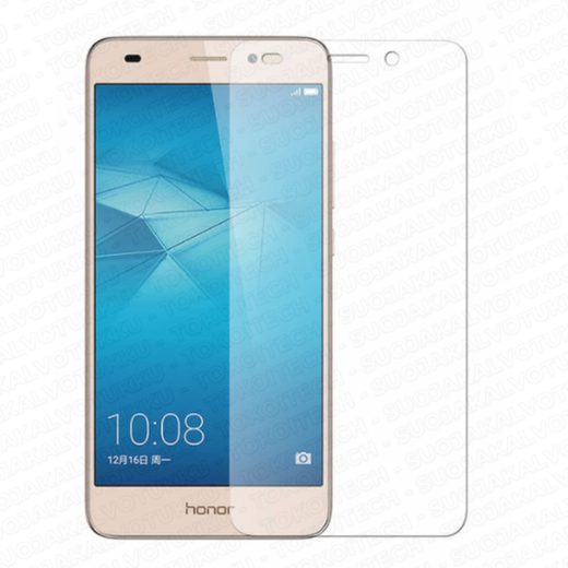 Huawei Honor 7 LITE panssarilasi, Tempered Glass