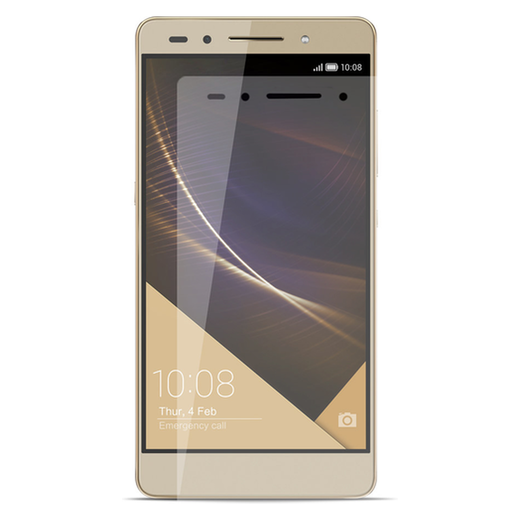 Huawei Honor 7 Premium panssarilasi, Tempered Glass