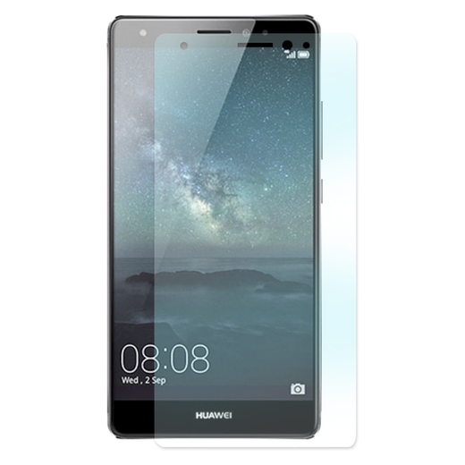 Huawei Mate S Standard panssarilasi, Tempered Glass