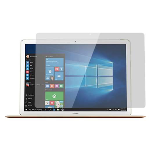 Huawei MateBook M5 Tempered Glass panssarilasi
