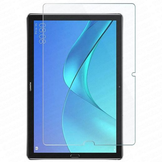 Huawei MediaPad M5 10,8 panssarilasi, Tempered Glass