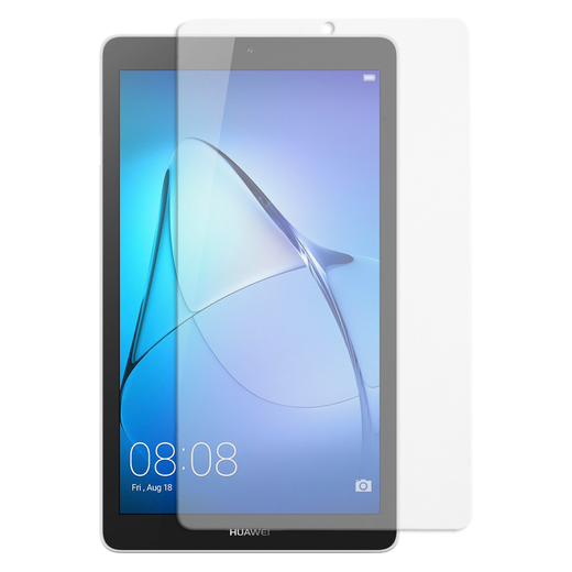 Huawei MediaPad T3 7'' panssarilasi, Tempered Glass