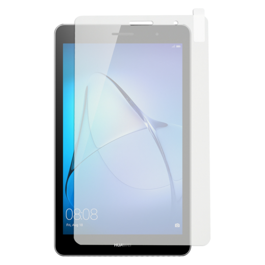 Huawei MediaPad T3 8'' panssarilasi, Tempered Glass