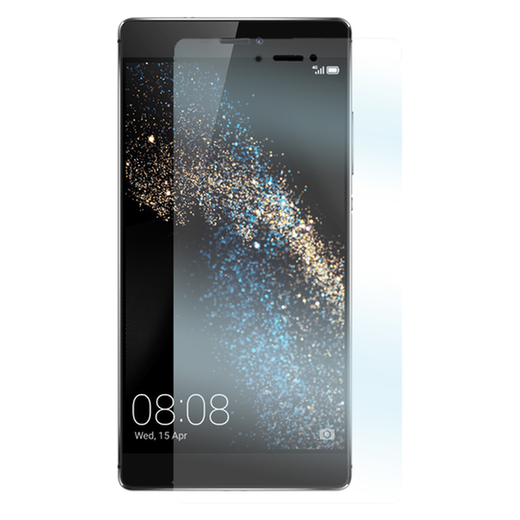 Huawei P8 Lite Tempered Glass panssarilasi
