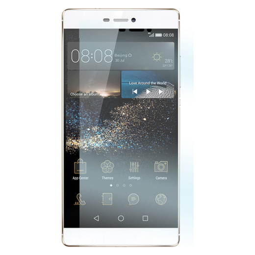Huawei P8 Tempered Glass panssarilasi