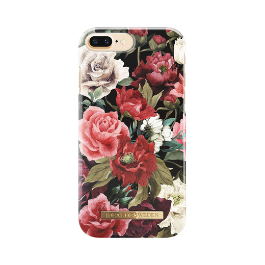 iDeal of Sweden iPhone 6 Plus / 6s Plus / 7 Plus / 8 Plus Fashion Case, Antique Roses