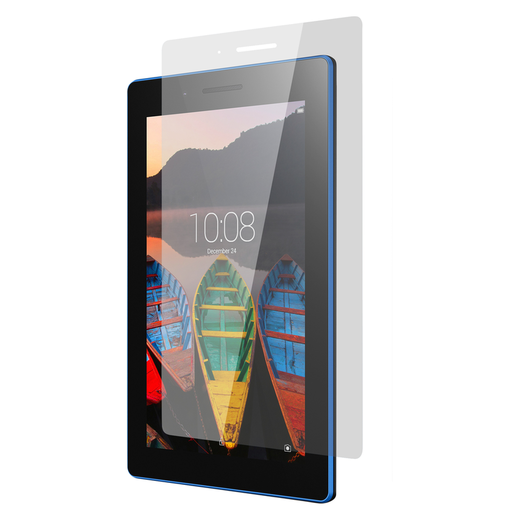 Lenovo Tab3 A710 7 panssarilasi, Tempered Glass