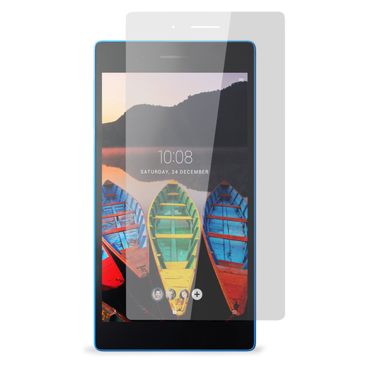 Lenovo Tab3 A730 7 panssarilasi, Tempered Glass