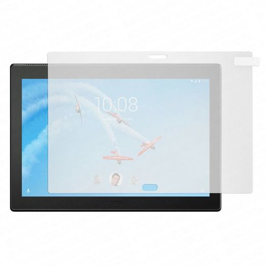 Lenovo Tab4 10 Plus (ZA2R0096SE) panssarilasi, Tempered Glass