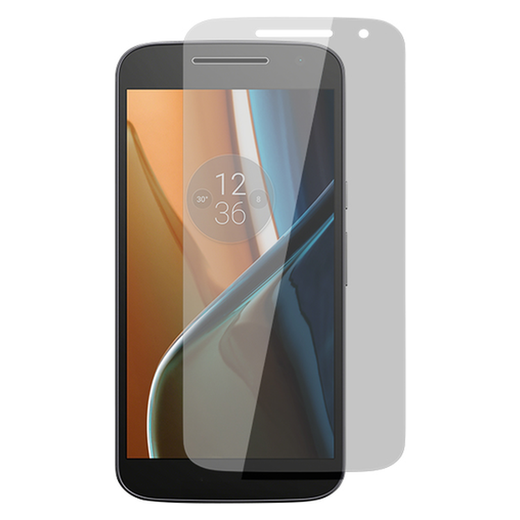Motorola Moto G (4th Gen) panssarilasi, Tempered Glass