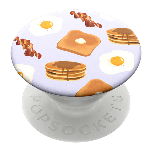 PopSockets PopGrip -pidike, Brunch Bunch