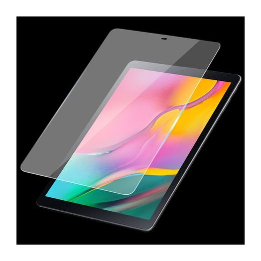 Samsung Galaxy Tab A 10.1 (2019) Dux Ducis TG -panssarilasi