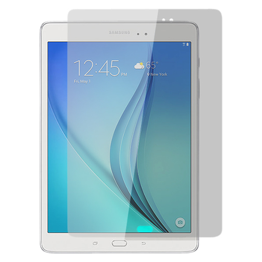 Samsung Galaxy Tab A 9.7 panssarilasi, Tempered Glass