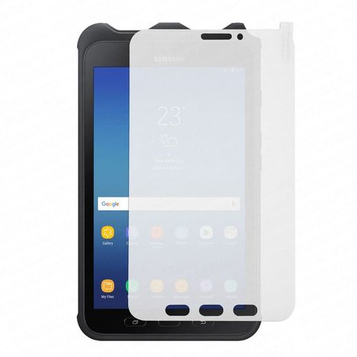 Samsung Galaxy Tab Active 2 8 panssarilasi, Tempered Glass