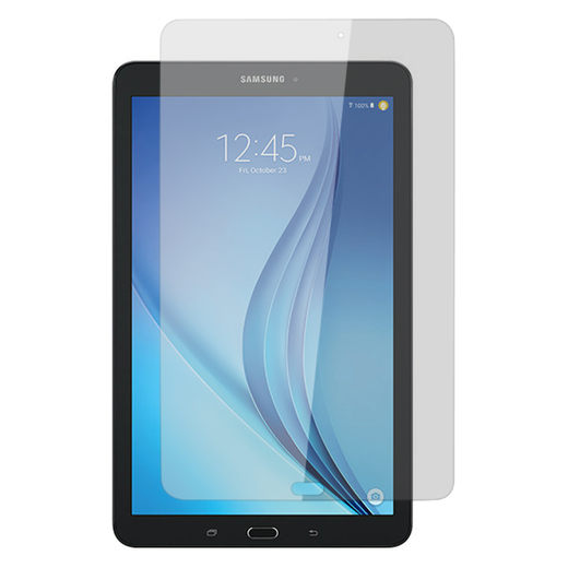 Samsung Galaxy Tab E 9,6 panssarilasi, Tempered Glass
