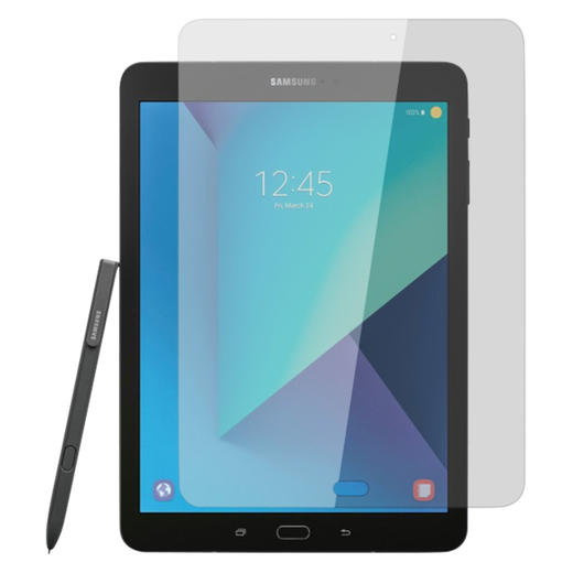 Samsung Galaxy Tab S3 9.7 panssarilasi, Tempered Glass