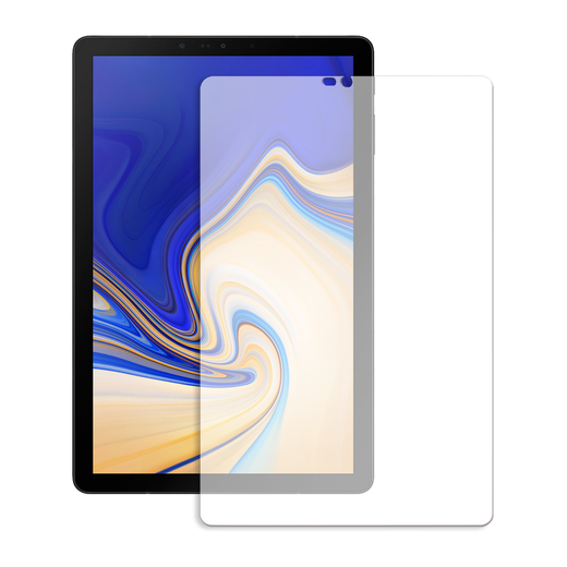 Samsung Galaxy Tab S4 10.5 panssarilasi, Tempered Glass
