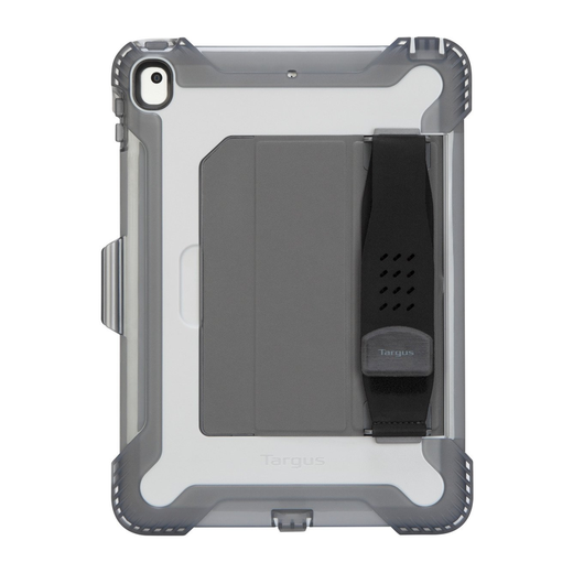 Targus Safeport Rugged -suojakotelo iPad 5 / 6 Gen / iPad Pro (9.7''), harmaa