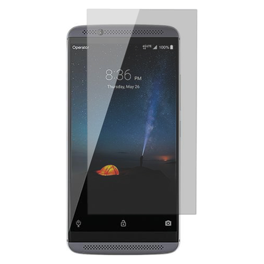ZTE Axon 7 panssarilasi, Tempered Glass