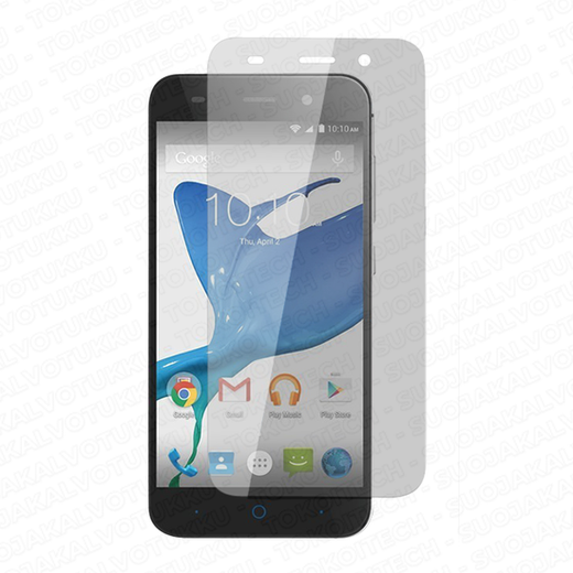 ZTE Blade V6 panssarilasi, Tempered Glass