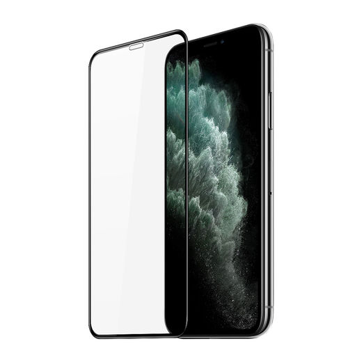 iPhone 11 Pro Dux Ducis All-Screen Tempered Glass